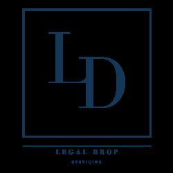 Legal Heron