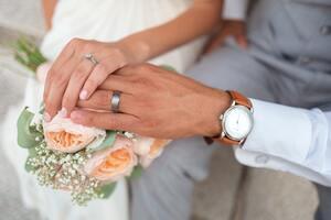 Devolución fianza boda
