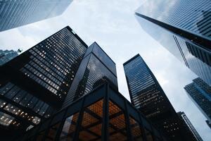 ¿Cómo reclamar una deuda a una empresa?