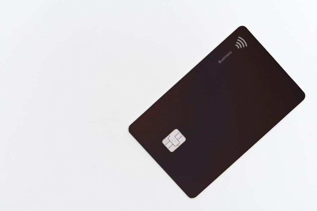 demanda tarjeta bancaria revolving